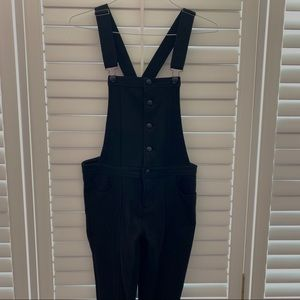 Material Girl Pant Overalls